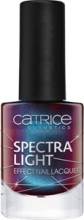 Lac de unghii Catrice Spectra Light Effect Nail Lacquer 03 10ml