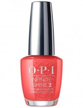 Lac de unghii OPI Infinit Shine - LISABON Now Museum, Now You Dont