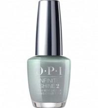 Lac de unghii OPI INFINITE SHINE - I Can Never Hut Up