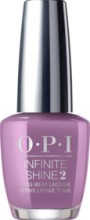 Lac de unghii OPI Infinite Shine - ICELAND One Heckla of a Color! 15ml