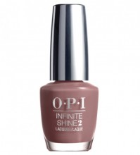 Lac de unghii OPI INFINITE SHINE - It Never Ends
