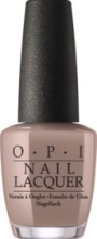 Lac de unghii OPI Nail Lacquer - ICELAND Icelanded a Bottle of OPI 15ml