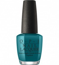 Lac de unghii OPI Nail Lacquer  - ICELAND This Isn't Greenland 15ml