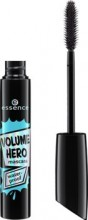 Mascara Essence volume hero mascara waterproof