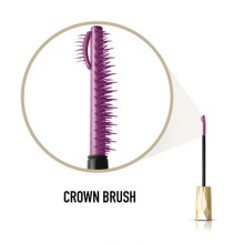 Mascara Max Factor Masterpiece Lash Crown Mascara Black