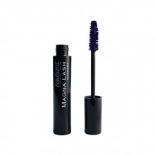 Mascara RADIANT MAGNA LASH MASCARA No 5 - MIDNIGHT BLUE