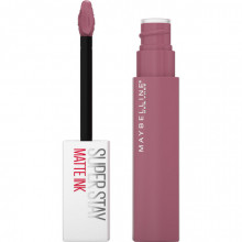 Maybelline New York Superstay Matte Ink ruj lichid mat 180, Revolutionary, 5ml