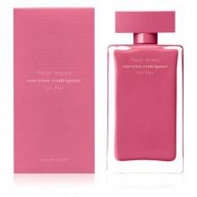 Narciso Rodriguez For Her Fleur Musc EDP Apa de Parfum