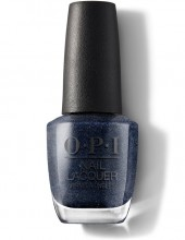 OPI Nail Lacquer - GREASE Danny & Sandy 4 Ever! 15ml