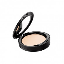 Pudra RADIANT MAXI COVERAGE POWDER No 3 BEIGE