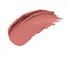 Ruj de buze Rimmel LASTING FINISH EXTREME lipstick - 100 Hella Pink