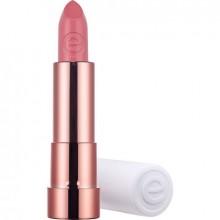 Ruj essence this is me. lipstick 01