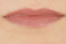 Ruj Essence ultra last instant colour lipstick 07