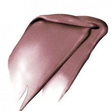Ruj lichid mat metalizat L'Oreal Paris Rouge Signature Metallics 206 Scintill 7 ml