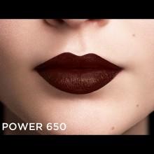 Ruj mat Color Riche x Balmain 650 Power