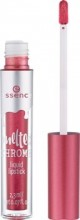 Ruj metalic mat Essence melted chrome liquid lipstick 04