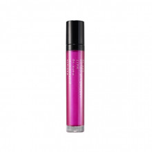 Ruj RADIANT MATT LASTING LIP COLOR METAL SPF 15 No 72
