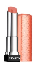 Ruj Revlon ColorBurst Lip Butter Juicy Papaya 027