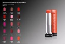 Ruj Revlon ColorBurst Lip Butter Tutti Frutti 015