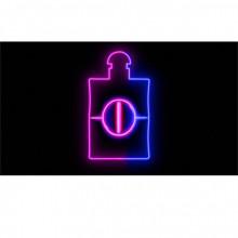 Yves Saint Laurent Black Opium Neon EDP 75 ml