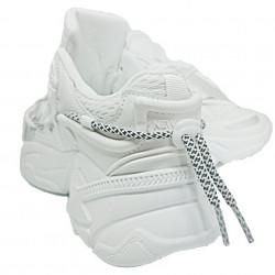 Pantofi sport, dama, sneakers, Albi