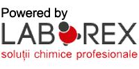 Laborex Romania (Chemstal)