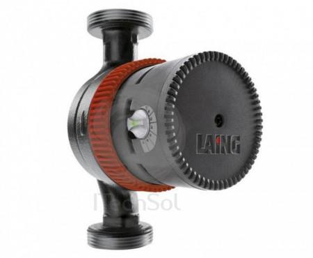 Pompă de circulaţie Laing Ecocirc E4 Auto