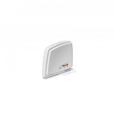Termostat Honeywell Y87RFC2074