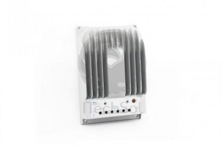 Controller solar (încărcător) MPPT 1215BN 10A 12-24V