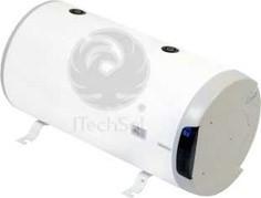 OKCV 160 boiler termoelectric orizontal