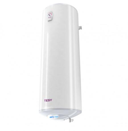 Boiler TESY 150 L