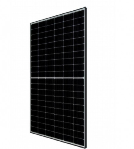 Panou solar fotovoltaic monocristalin 370W