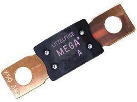 """Siguranţă """"MEGA"""" 150A"""