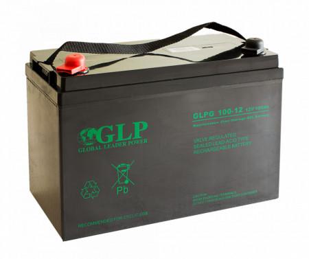 Acumulator MPL  Power