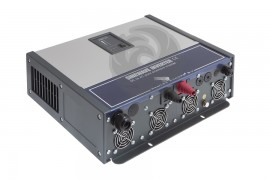 Poze Invertor profesional PS3500 24-48V 2,8kW