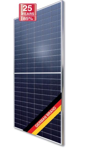 Panou solar Axitec 400W