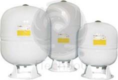 Elbi DSV-100 L CE - vas de expansiune solar 100 litri