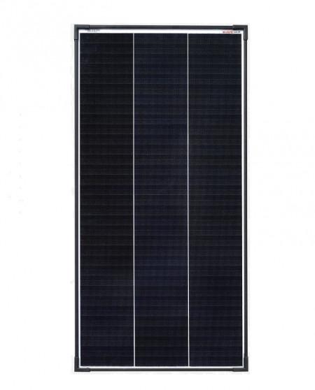 Panou solar fotovoltaic 100W