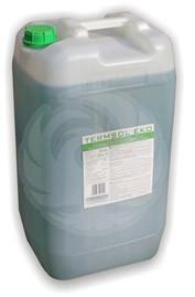 Antigel solar (glicol) Termsol EKO ambalaj 30 kg