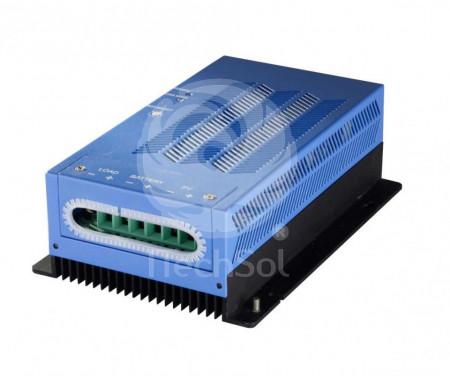 ITS MPPT12/24V60A controller (regulator) solar de incarcare MPPT de 60A