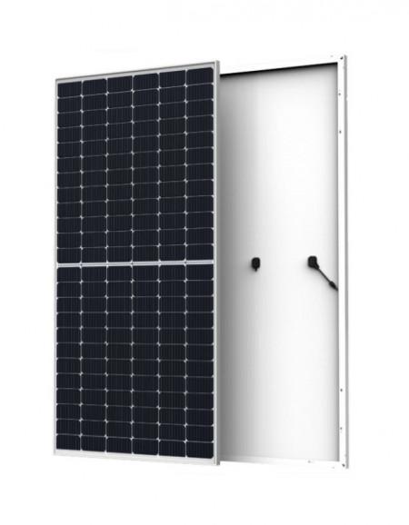 Panou Solar Fotovoltaic Trina 450W