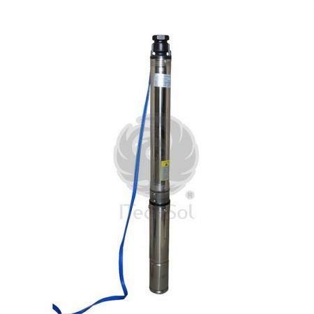 """Pompă sumersibilă 370 Watt ITechSol® 3"""" (76,2mm)"""