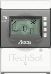 Steca TR A502 TT controller solar termic (automatizare, regulator)