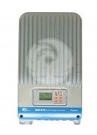 EP Solar iTracer IT6415ND controller (regulator) solar de incarcare MPPT de 60A pe 12-48V