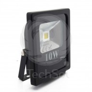 Proiector (reflector) LED 10W 220V, model slim