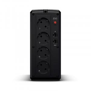 CyberPower UT1050EG UPS