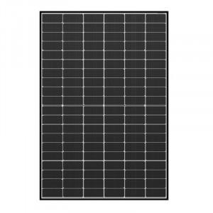 Panou fotovoltaic monocristalin Qcells Q.PEAK DUO G7 335 Wp
