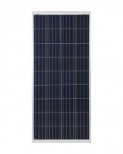Panou solar fotovoltaic policristalin 160 W| 12V