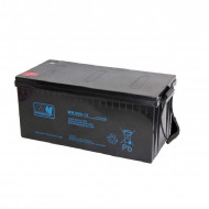 Acumulator AGM MW Power 12V/200Ah M8