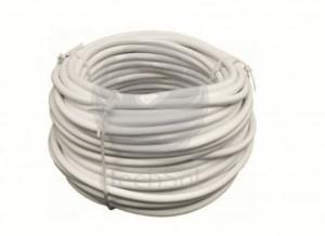 Cablu electric pentru instalatii fotovoltaice 12v sau 220v